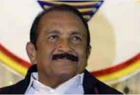 what-has-the-government-done-for-handloom-weavers-and-workers-union-minister-s-explanation-to-vaiko-questions