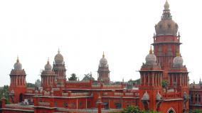 highcourt-on-jayalalithaa-university-case