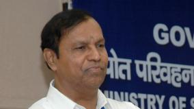 tr-balu-question-to-union-minister