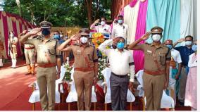 no-naxalite-infiltration-in-tamil-nadu-former-dgp-walter-thevaram-praised
