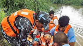 army-columns-mobilized-in-flood-affected-areas-of-madhya-pradesh