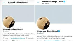 twitter-restores-blue-tick-on-ms-dhoni-s-account-after-removing-it-briefly