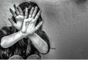 increase-in-crime-against-girls-in-madurai-more-than-135-cases-were-registered-in-8-months
