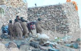 ladakh-border