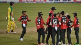 bangladesh-register-historic-series-win-against-australia