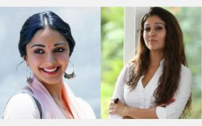 shershaah-director-compares-kiara-advani-with-nayanthara