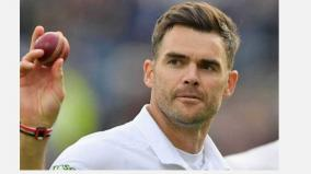 james-anderson-leapfrogs-kumble-to-become-3rd-highest-wicket-taker-in-test