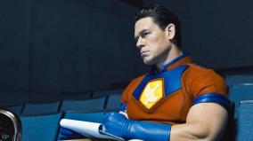 john-cena-reveals-why-he-wanted-to-do-the-suicide-squad