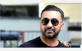 raj-kundra-shilpa-shetty-s-husband-to-stay-in-jail-court-rejects-plea