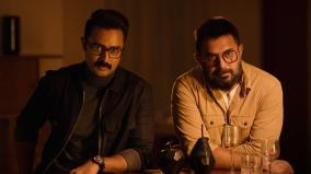 project-agni-movie-review-from-navarasa-anthology