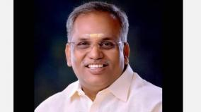 puducherry-chief-minister-aug-20-went-to-the-prime-minister-meets