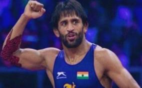 tokyo-olympics-he-will-not-return-empty-handed-says-bajrang-punia-s-father