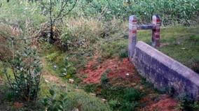 1000-year-old-inscription-found-near-pudukkottai