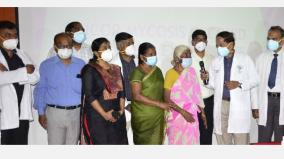 not-a-single-one-died-331-people-recovering-from-black-fungus-in-madurai-achieved-government-hospital
