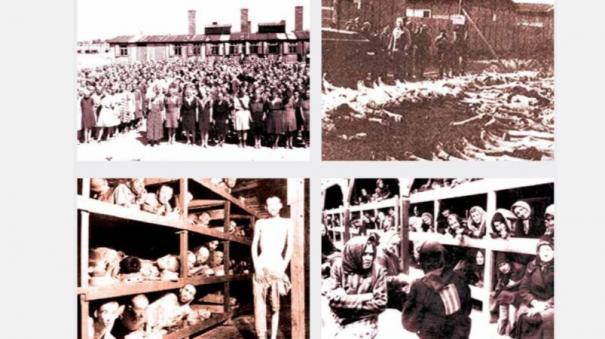 nazi-murders