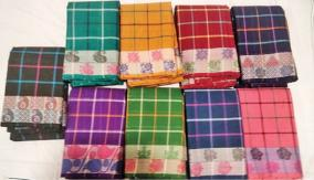 chettinadu-handloom-sarees
