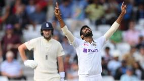 root-ton-bumrah-five-wicket-haul-set-up-intriguing-final-day