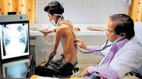 25-dip-in-tb-cases-in-2020-experts-cite-low-screening-amid-lockdown