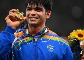from-cash-awards-to-car-it-s-pouring-rewards-for-golden-boy-neeraj-chopra