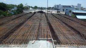 tiruvannamalai-railway-bridge-issue
