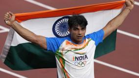 neeraj-chopra-5-things-to-know-about-his-career-in-army