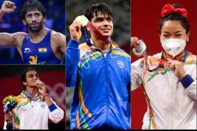 from-go-first-to-star-air-airlines-offer-free-travel-to-india-s-olympic-stars