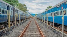 hydrogen-trains
