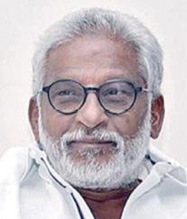 tirupathi-devasthanam