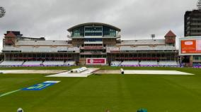 eng-vs-ind-first-test-ends-in-draw-as-rain-washes-out-day-five