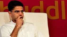bjp-vice-president-abdullakutty-says-sachin-pilot-may-join-party-in-future