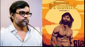 selvaraghavan-comments-on-rumours-about-ao2