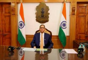 threat-to-human-rights-is-highest-in-police-stations-cji