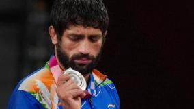 my-village-has-given-three-olympians-to-india