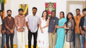 prabhudeva-next-movie-directed-by-pavijay