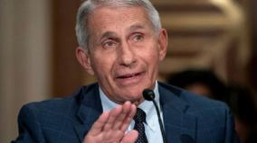as-delta-pushes-us-to-100-000-daily-cases-dr-fauci-s-advice-on-boosters