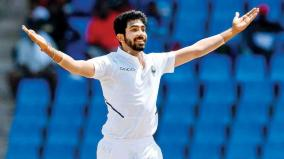 don-t-know-why-people-are-saying-bumrah-has-made-comeback-kl-rahul
