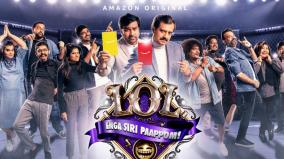 actor-vivek-s-unscripted-reality-show-to-be-premiered-in-amazon-prime