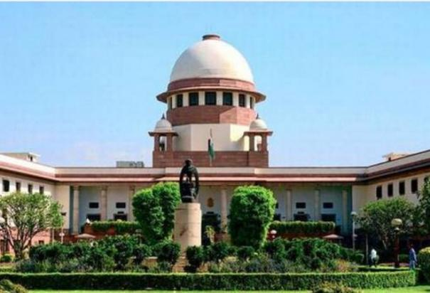 govt-delaying-collegium-recommendations-on-appointment-of-judges-to-high-courts-says-sc