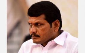 minister-senthi-balaji