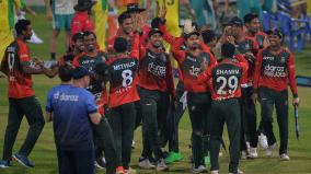 shakibs-spirited-bowling-sees-b-desh-defeat-aus-in-fifth-t20i-win-series-4-1