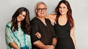 kareena-kapoor-khan-turns-producer