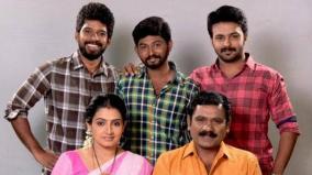 pandiyan-stores-actor-met-accident