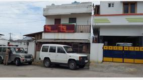 serious-search-at-sp-velumani-s-brother-s-friend-s-house-in-pollachi