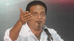 prakashraj-met-with-small-accident