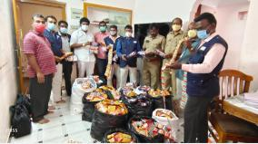 seizure-of-125-kg-of-tobacco-products-including-pan-masala-and-gutka-in-trichy