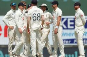 eng-vs-ind-moeen-ali-recalled-to-hosts-squad-for-second-test