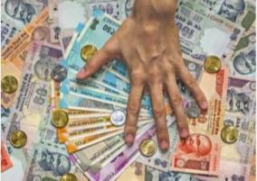 revenue-deficit-grant-of-rs-9-871-crore-released-to-17-states