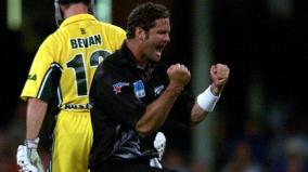 former-new-zealand-all-rounder-chris-cairns-on-life-support-in-australia