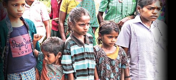 tribal-children-in-the-pandemic