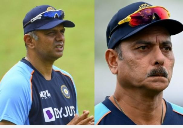 eng-vs-ind-lord-s-test-bcci-officials-to-interact-with-shastri-and-team